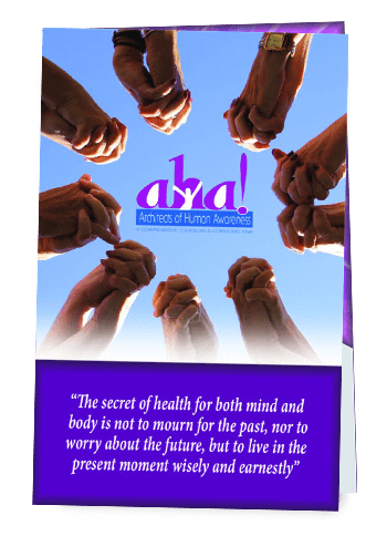 aha-booklet-thumb-2