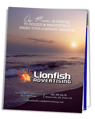 lionfish-leave-behind